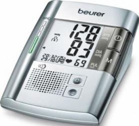 Tensiometru electronic Beurer BM19