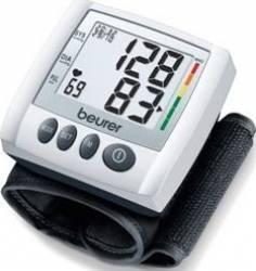 Tensiometru electronic de incheietura Beurer BC30 Tensiometre