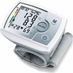 Tensiometru electronic de incheietura Beurer BC31