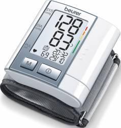 Tensiometru electronic de incheietura Beurer BC40 Tensiometre