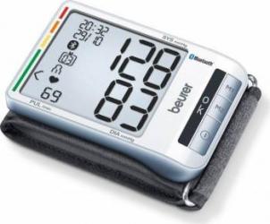 Tensiometru electronic de incheietura Beurer BC85 Tensiometre
