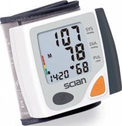 Tensiometru electronic de incheietura SCIAN LD-732