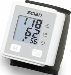 Tensiometru electronic de incheietura SCIAN LD-733