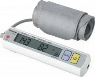 Tensiometru electronic pentru brat Panasonic EW3109W800