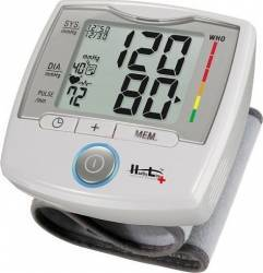 Tensiometru HealthyLine SHL-158LA