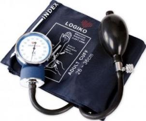 Tensiometru mecanic Beurer DM330