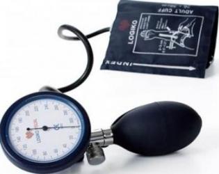 Tensiometru mecanic Beurer DM347