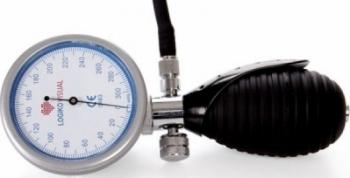 Tensiometru mecanic Beurer DM348