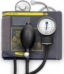 Tensiometru mecanic cu stetoscop Little Doctor LD71