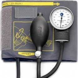 Tensiometru mecanic fara stetoscop Little Doctor LD-70NR