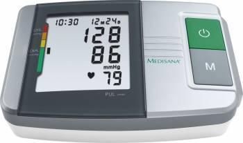 Tensiometru Medisana MTS Tensiometre