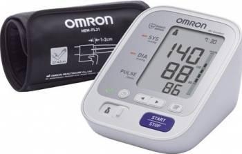 Tensiometru Omron M3 Confort