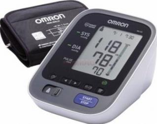 Tensiometru Omron M6 Comfort AC Tensiometre