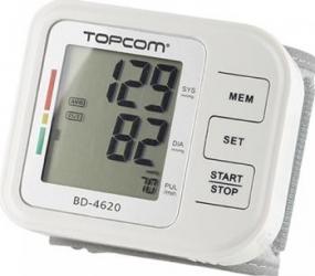Tensiometru Tristar BD-4620