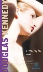 Tentatia - Douglas Kennedy Carti