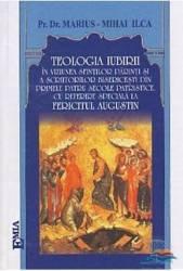 Teologia iubirii - Marius-Mihai Ilca