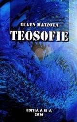 Teosofie - Eugen Matzota Carti