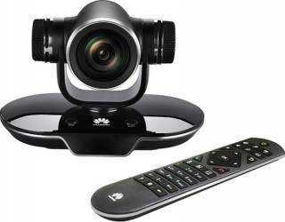Terminal videoconferinta Huawei TE30 720p HD Camere Web