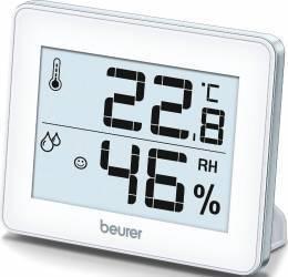 Termo-Higrometru Beurer HM16 Termometre bucatarie