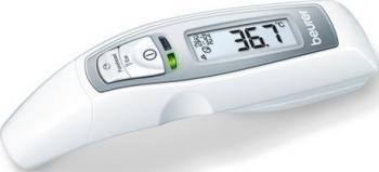 Termometru Beurer FT70 Cantare, termometre si aerosoli