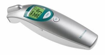 Termometru cu infrarosu Medisana FTN Cantare, termometre si aerosoli