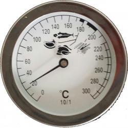Termometru lichide incinse Koch Termometre bucatarie