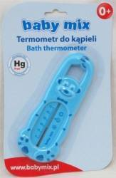 Termometru maimuta BM