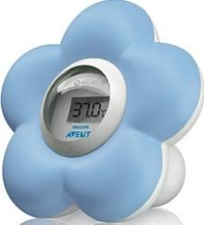 Termometru Philips SCH550 Cantare, termometre si aerosoli
