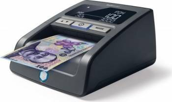 Tester bancnote Safescan 165i Masini de numarat bani