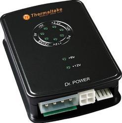 Tester Surse Thermaltake Dr. Power
