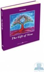 The Gift Of Now - Danand