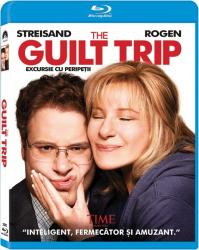 The guil trip BluRay 2012 Filme BluRay
