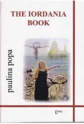 The Iordania book - Paulina Popa Carti