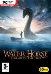 The Water Horse Legend of The Deep PC Jocuri