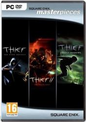 Thief Triple Pack PC