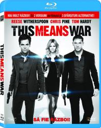 This means wars BluRay 2012 Filme BluRay