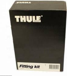 Thule Fit Kit 1597 Bare Auto Transversale