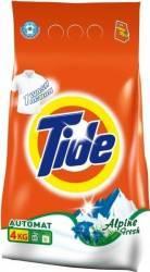 Tide Automat Alpine Fresh 4kg Detergent si balsam rufe