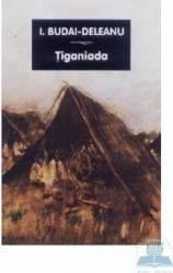 Tiganiada - I. Budai-Deleanu Carti