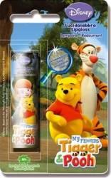 Lip Gloss Disney Tigger and Pooh
