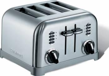 Toaster - Cuisinart Prajitoare