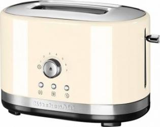 Toaster 2 sloturi - KitchenAid Prajitoare