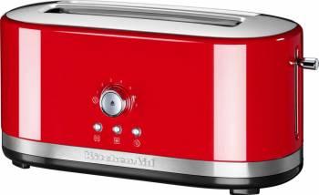Toaster 2 sloturi extra lungi - KitchenAid Prajitoare