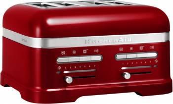 Toaster 4 sloturi - KitchenAid Prajitoare