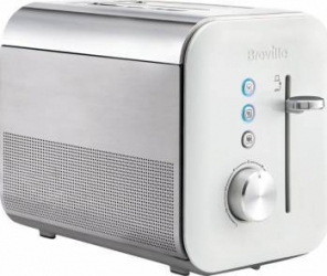 Toaster Breville High Gloss VTT676X Prajitoare