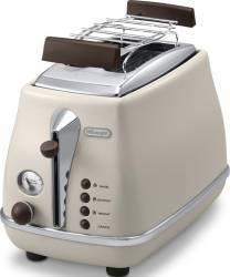 Toaster DeLonghi CTOV 2103.BG Prajitoare