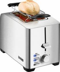 Toaster Edel 2 - Unold Prajitoare