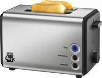 Toaster Onyx Compact - Unold