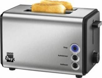 Toaster Onyx Compact - Unold Prajitoare