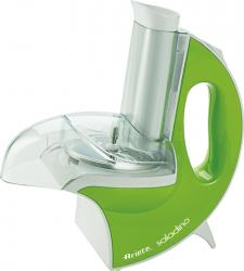 Tocator Ariete Saladino Cordless Green